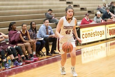 Conestoga-Girls-Basketball-jv-varsity-23
