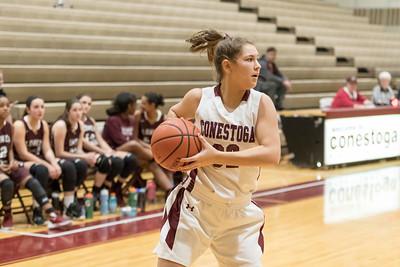 Conestoga-Girls-Basketball-jv-varsity-3