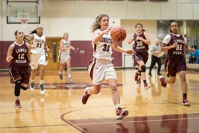 Conestoga-Girls-Basketball-jv-varsity-9