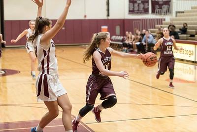 Conestoga-Girls-Basketball-jv-varsity-1