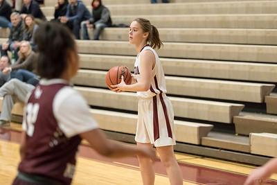 Conestoga-Girls-Basketball-jv-varsity-21