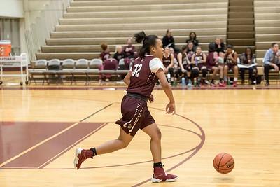 Conestoga-Girls-Basketball-jv-varsity-2