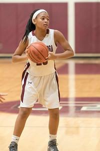 Conestoga-Girls-Basketball-jv-varsity-20