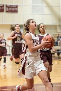 Conestoga-Girls-Basketball-jv-varsity-11
