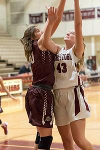 Conestoga-Girls-Basketball-jv-varsity-14