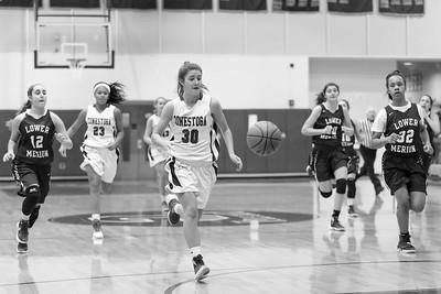 Conestoga-Girls-Basketball-jv-varsity-8