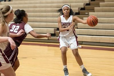 Conestoga-Girls-Basketball-jv-varsity-5