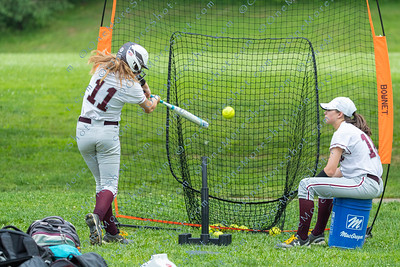 Conestoga_Softball_vs_Garnet_Valley_HIGH_RES_05-29-2019-6