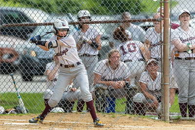 Conestoga_Softball_vs_Garnet_Valley_HIGH_RES_05-29-2019-24