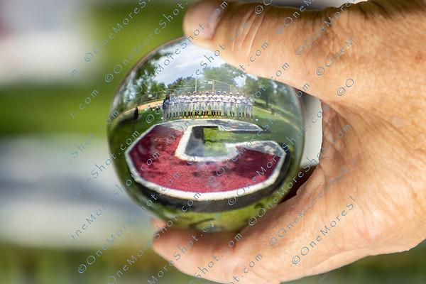 Conestoga SOFTBALL vs Garnet Valley 05/29/2019 PRINTS FOR SALE