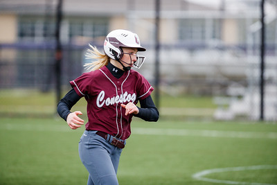 Conestoga_SOFTBALL_vs_Marple_Newtown_04-17-2018-6