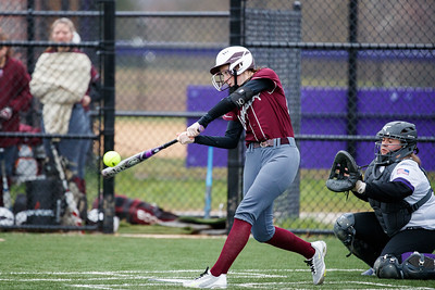 Conestoga_SOFTBALL_vs_Marple_Newtown_04-17-2018-5
