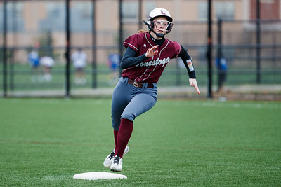 Conestoga_SOFTBALL_vs_Marple_Newtown_04-17-2018-8