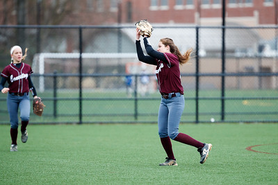 Conestoga_SOFTBALL_vs_Marple_Newtown_04-17-2018-18