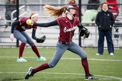 Conestoga_SOFTBALL_vs_Marple_Newtown_04-17-2018-10