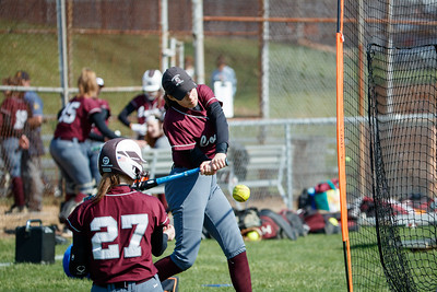 Conestoga_SOFTBALL_vs_Marple_Newtown_04-17-2018-20