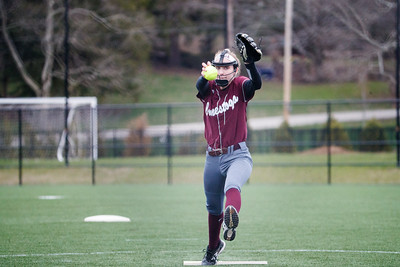 Conestoga_SOFTBALL_vs_Marple_Newtown_04-17-2018-11