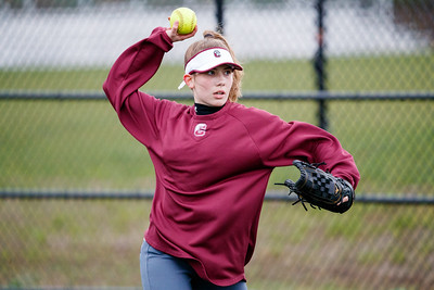 Conestoga_SOFTBALL_vs_Marple_Newtown_04-17-2018-2