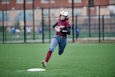 Conestoga_SOFTBALL_vs_Marple_Newtown_04-17-2018-7