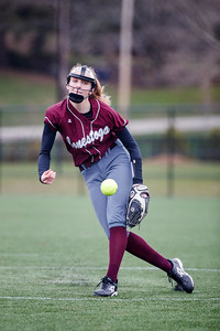 Conestoga_SOFTBALL_vs_Marple_Newtown_04-17-2018-16