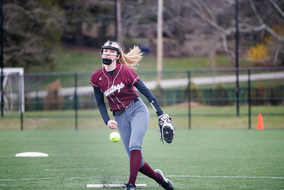 Conestoga_SOFTBALL_vs_Marple_Newtown_04-17-2018-12
