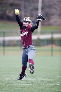 Conestoga_SOFTBALL_vs_Marple_Newtown_04-17-2018-15