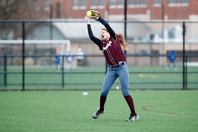Conestoga_SOFTBALL_vs_Marple_Newtown_04-17-2018-17