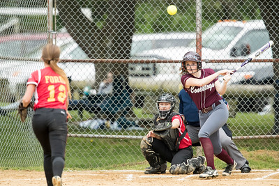 Conestoga_Softball_vs_Haverford_Senior_Day_2016_PRINTS-52