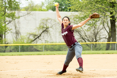Conestoga_Softball_vs_Haverford_Senior_Day_2016_PRINTS-40
