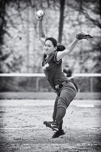 Conestoga_Softball_vs_Haverford_Senior_Day_2016_PRINTS-89