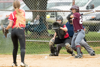 Conestoga_Softball_vs_Haverford_Senior_Day_2016_PRINTS-56