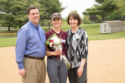 Conestoga_Softball_vs_Haverford_Senior_Day_2016_PRINTS-34