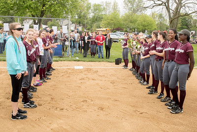 Conestoga_Softball_vs_Haverford_Senior_Day_2016_PRINTS-21