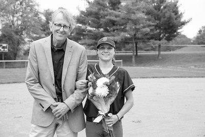 Conestoga_Softball_vs_Haverford_Senior_Day_2016_PRINTS-31
