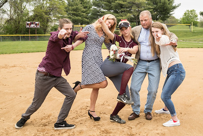 Conestoga_Softball_vs_Haverford_Senior_Day_2016_PRINTS-26