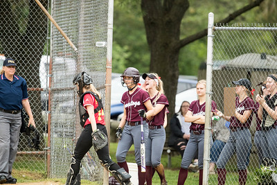 Conestoga_Softball_vs_Haverford_Senior_Day_2016_PRINTS-66