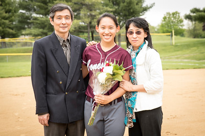 Conestoga_Softball_vs_Haverford_Senior_Day_2016_PRINTS-36