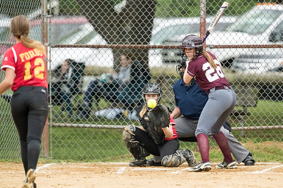 Conestoga_Softball_vs_Haverford_Senior_Day_2016_PRINTS-49
