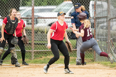 Conestoga_Softball_vs_Haverford_Senior_Day_2016_PRINTS-64