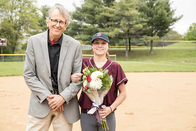 Conestoga_Softball_vs_Haverford_Senior_Day_2016_PRINTS-32