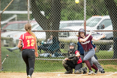 Conestoga_Softball_vs_Haverford_Senior_Day_2016_PRINTS-53