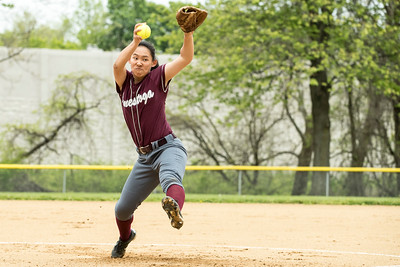 Conestoga_Softball_vs_Haverford_Senior_Day_2016_PRINTS-43