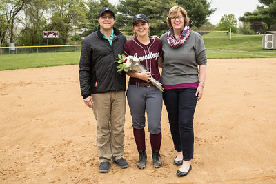 Conestoga_Softball_vs_Haverford_Senior_Day_2016_PRINTS-25