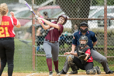 Conestoga_Softball_vs_Haverford_Senior_Day_2016_PRINTS-61