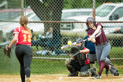 Conestoga_Softball_vs_Haverford_Senior_Day_2016_PRINTS-51