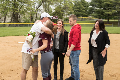 Conestoga_Softball_vs_Haverford_Senior_Day_2016_PRINTS-23