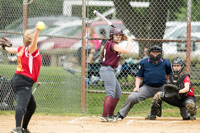 Conestoga_Softball_vs_Haverford_Senior_Day_2016_PRINTS-59