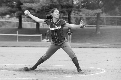Conestoga_Softball_vs_Haverford_Senior_Day_2016_PRINTS-44