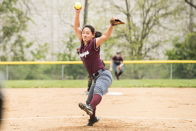 Conestoga_Softball_vs_Haverford_Senior_Day_2016_PRINTS-47