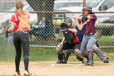 Conestoga_Softball_vs_Haverford_Senior_Day_2016_PRINTS-57